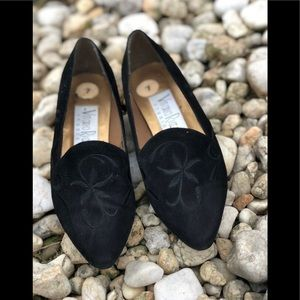 Shoes by Vittorio Rocco